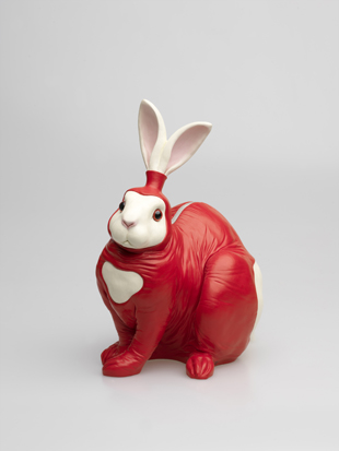niba-scultrice-scultura-contemporanea
