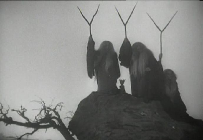Three_witches_welles Macbeth